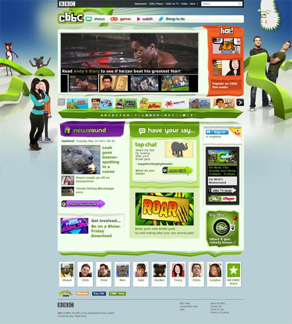 free web acade
